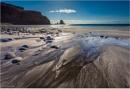Talisker Beach by Philpot
