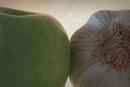 One Fruit One Veg by sjr