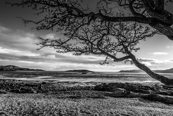 Hestan Island by seahawk