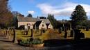Abercorn Parish Church (NCR 76) by photowanderer