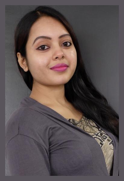 Youthful Look by prabhusinha