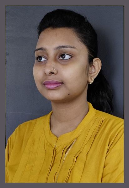 Pensive by prabhusinha