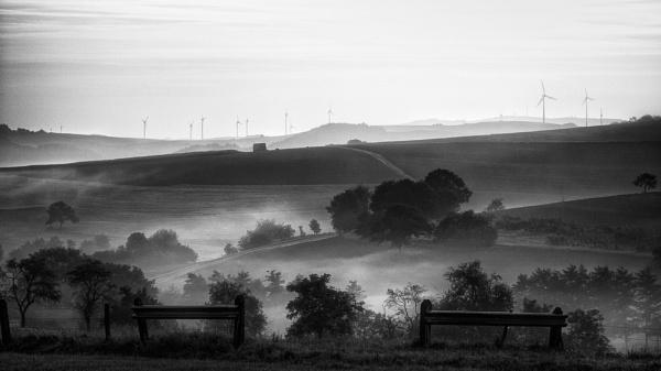 View by mlseawell