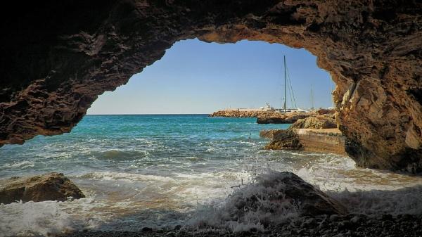 Majorca\'18 by atenytom