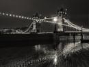 Tower Bridge by CraigWalker
