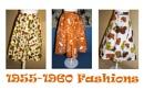 Drindle Skirts by Irishkate