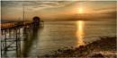 mumbles pier 2 by daibev
