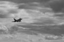 Typhoon Alert! by Salsphotozine1