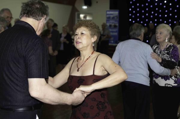 Dancing by Lord_Raglan
