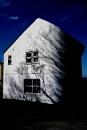 Shadows by ljesmith