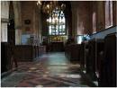 Arley Hall Church by sueriley