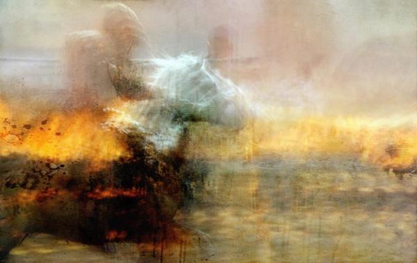 The Last Horsemen by defaniz