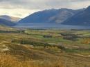 Lake Wakatipu 22 by DevilsAdvocate