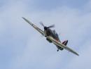RAF by TonyBrooks