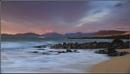 Another Harris Sunset by ianblanchett
