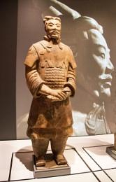 Terracotta General