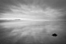On Some Faraway Beach by Trevhas