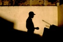 Shadow by ljesmith