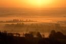sunrise by alfpics