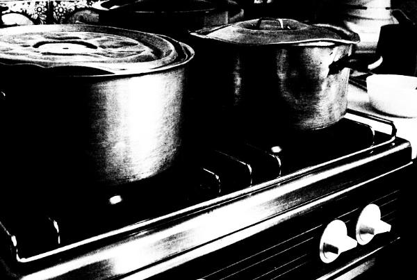 El cocido. by femape
