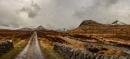 West Highland Way by Sue_R