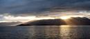 Loch Linnhe light rays by Sue_R