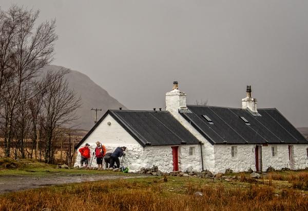 Blackrock Cottage by Sue_R