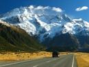 Mt Cook NP 37 by DevilsAdvocate