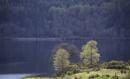 Loch Venachar... by Scottishlandscapes
