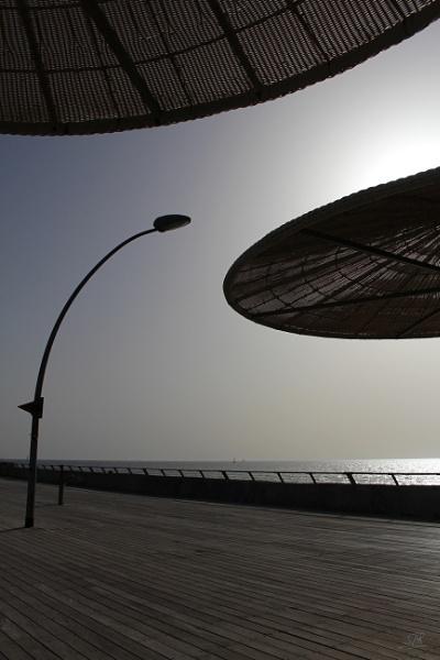 Sunshades by SHR
