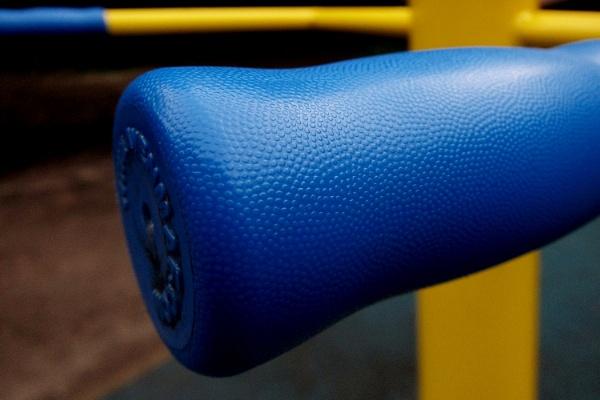 handle grip by leo_nid