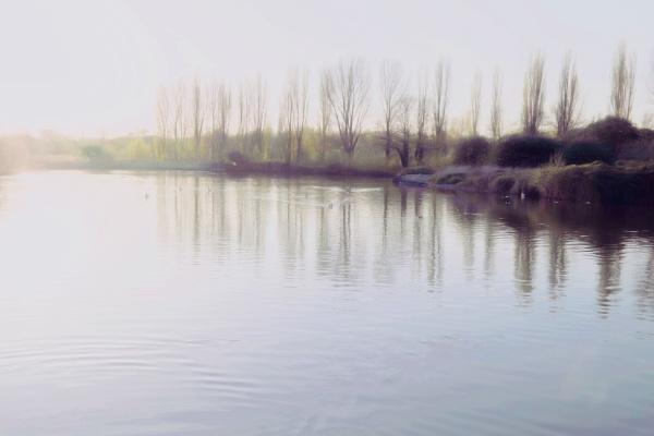 Lake Conan