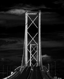 The Second Bridge