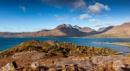 Torridon... by Scottishlandscapes