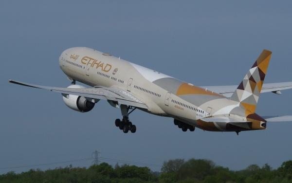 Abu Dhabi bound by Kako