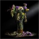 Bring Me Dead Flowers