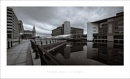 Princes Dock - Liverpool by parallax