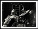 Trial By Combat. by Roymac