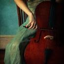 A Voice Like a Horny Angel. by Scaramanga