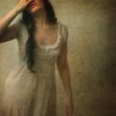 Anguish. by Scaramanga