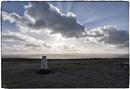 Virtual Walk on Baildon Moor by LynneJoyce