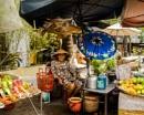 Corner shop by sweetpea62