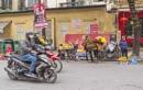 Streetlife Hanoi, Vietnam  by brian17302