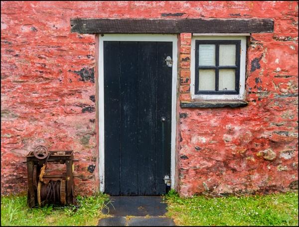 Cottage in Newport, Pembrokeshire