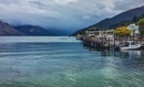 Q.....Is for Queenstown by ColleenA