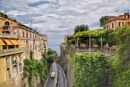 S... is for Sorrento by ColleenA