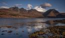 Lenticular Spinner... by Scottishlandscapes