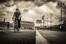 biker by mogobiker