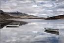 Trotternish Boats by DTM