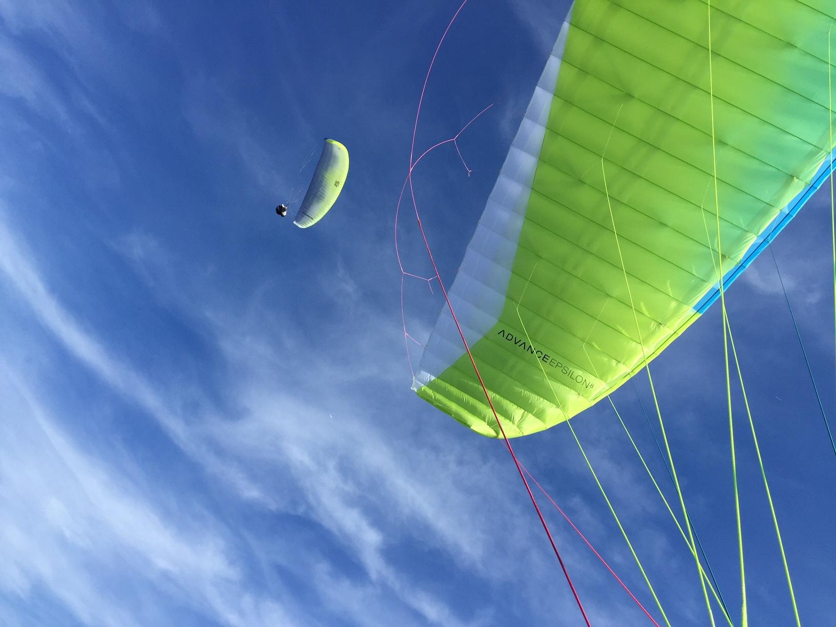 Paraglide 01